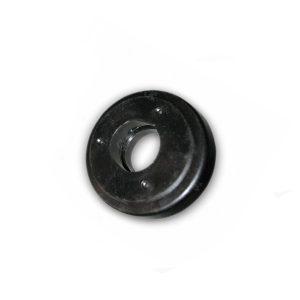 Подшипник опорный переднего амортизатора Chery Kimo/Jaggi /Beat S21-2901040