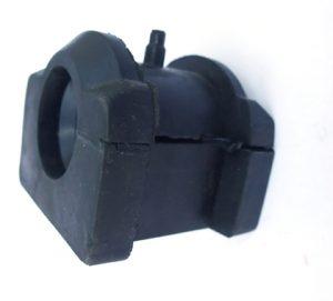 Втулка переднего стабилизатора Chery Kimo/Jaggi/Beat S21-2906015