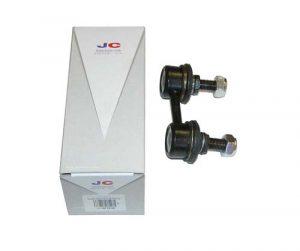 Стойка стабилизатора передняя JC (Корея) Chery Kimo/Jaggi/Beat S21-2906030/JC