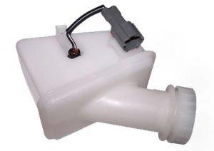 Бачок тормозной жидкости Chery Jaggi S21-3505110