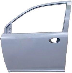 Дверь передняя левая Chery Jaggi S21-6101010-DY