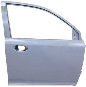 Дверь передняя правая Chery Jaggi S21-6101020-DY