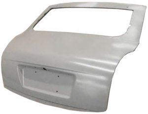Крышка багажника Chery Jaggi S21-6301010-DY