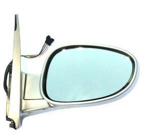 Зеркало заднего вида левое Chery Jaggi S21-8202010BA-DQ