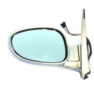 Зеркало заднего вида правое Chery Jaggi S21-8202020BA-DQ