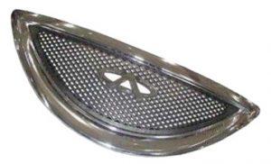 Решетка радиатора Chery Jaggi S21-8401100