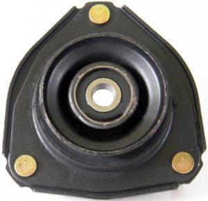 Опора амортизатора переднего Lifan X60 S2905410