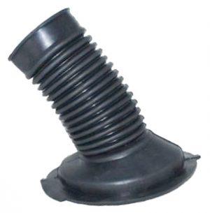 Пыльник амортизатора переднего Lifan X60 S2905541