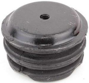 Опора амортизатора заднего Lifan X60 S2920620
