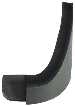 Брызговик передний правый Lifan X60 S5512122A2