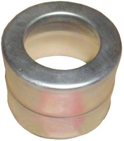 Пыльник сальника раздаточной коробки задний Great Wall Hover SC-1802327