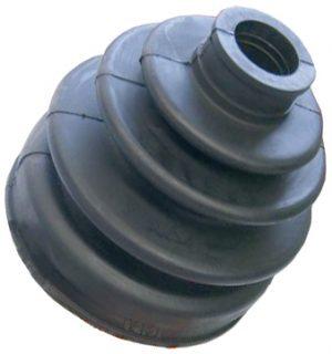 Пыльник шруса наружный Lifan 520 (Лифан 520) 1,6 SLAL22004 SLAL22004