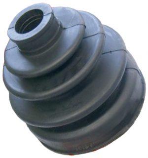 Пыльник шруса наружный Lifan 520 (Лифан 520) 1,3 SLBA22004 SLBA22004