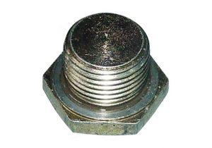 Болт сливной поддона картера Chery Tiggo SMD050316