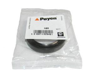 Сальник распредвала Payen (США) Chery Tiggo 2.0/Tiggo 2.4/Eastar 2.4, Great Wall Hover 2.4 SMD133317/Payen