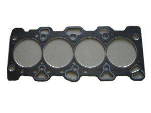 Прокладка ГБЦ 2.4 л. Great Wall Hover SMD346925
