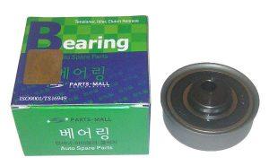 Ролик ремня балансировочного PMC (Корея) Chery Tiggo 2.0/Tiggo 2.4/Eastar 2.4, Great Wall Hover 2.4 SMD352473/PMC