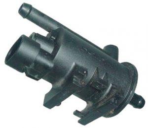 Клапан топливный электромагнитный (MT) Chery Tiggo 2.0/Tiggo 2.4, Great Wall Hover 2.4 SMW250128