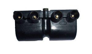 Катушка зажигания MT (2.0 л.) Chery Tiggo SMW250131