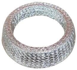 Прокладка приёмной трубы (кольцо) Chery M11 T11-1200033