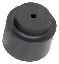 Подушка радиатора верхняя Chery Tiggo T11-1301313