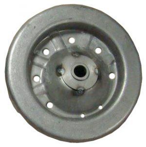 Чашка пружины передней верхняя Chery Tiggo T11-2901070