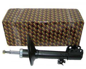 Амортизатор передний левый газо-масляный Fitshi (Китай) Chery Tiggo T11-2905010/Fitshi