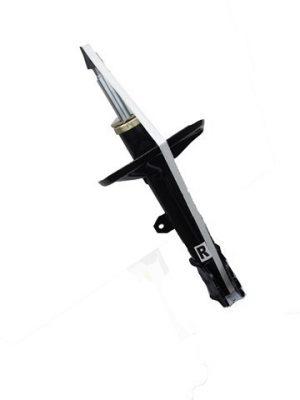 Амортизатор передний правый газо-масляный Chery Tiggo T11-2905020