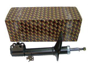 Амортизатор передний правый газо-масляный Fitshi (Китай) Chery Tiggo T11-2905020/Fitshi