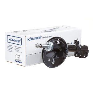 Амортизатор передний правый газо-масляный Konner (Корея) Chery Tiggo T11-2905020/Konner