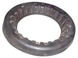 Прокладка пружины задней верхняя Chery Tiggo T11-2911031