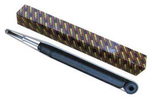 Амортизатор задний газо-масляный Fitshi (Китай) Chery Tiggo T11-2915010/Fitshi