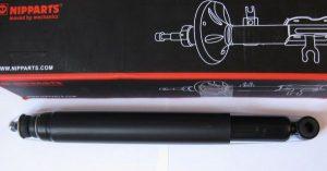 Амортизатор задний газо-масляный Nipparts (Нидерланды) Chery Tiggo T11-2915010/Nipparts
