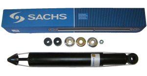 Амортизатор задний газо-масляный Sachs (Германия) Chery Tiggo T11-2915010/Sachs