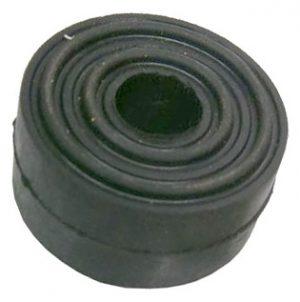 Втулка амортизатора заднего верхняя Chery Tiggo T11-2915023