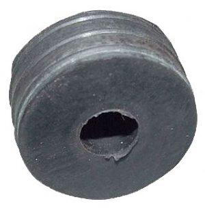 Втулка амортизатора заднего нижняя Chery Tiggo T11-2915027
