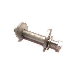 Болт/гайка/втулка развальные задней подвески (4WD, к-т) T11-2919033BA/35BA/31BA