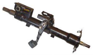 Колонка рулевая в сборе Chery Tiggo T11-3404030