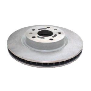 Диск тормозной передний 4WD (299 mm) Chery Tiggo T11-3501075AC