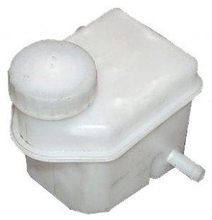 Бачок тормозной жидкости Chery Tiggo T11-3505110