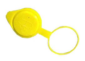 Крышка бачка омывателя Chery Tiggo T11-5207111