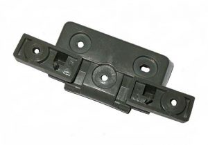 Петля подлокотника пластиковая Chery Tiggo T11-5305860