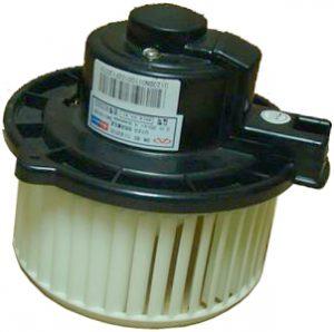 Моторчик вентилятора печки Chery Tiggo T11-8107110