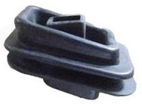 Пыльник вилки сцепления Great Wall Hover ZM001D-1601013