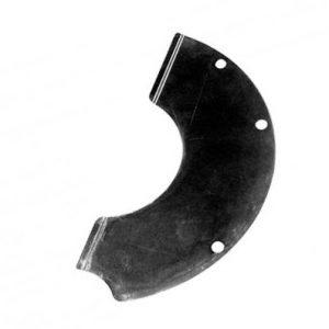 Прокладка КПП Chery Amulet a11-1700113