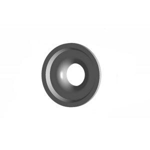 Крышка опоры заднего амортизатора Chery Amulet a11-2911021