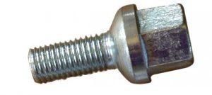 Болт колесный Chery Amulet a11-3100111