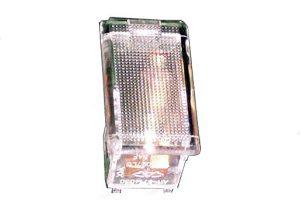 Плафон освещения багажника Chery Amulet/Forza a11-3714030