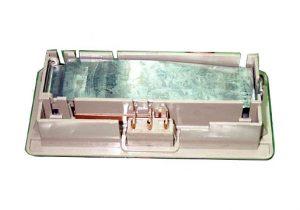 Плафон освещения салона задняя Chery Amulet a11-3714050