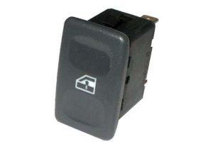Кнопка электростеклоподъемника Chery Amulet a11-3746021al
